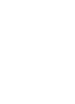 Reisethema Essen, Trinken und Gastronomie - ScottyScout Sachsen