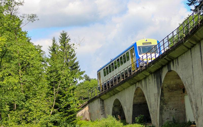 Baden-Württemberg Ausflugsführer: Baden-Württemberg so gesehen.